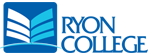 Ryon College
