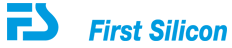 First Silicon Co., Ltd.