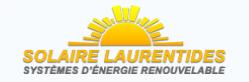 Solaire Laurentides