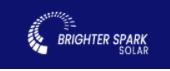 Brighter Sparks Solar