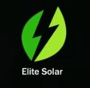 Elite Solar Energy