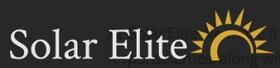 Solar Elite LLC