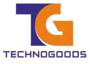 TechnoGoods India