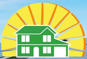 Texas Solar Broker LLC