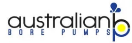 Australian Bore Pumps