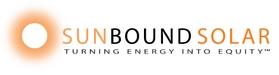 SunBound Solar