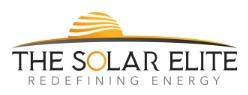 The Solar Elite