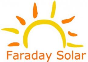 Faraday Solar