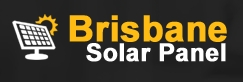 Brisbane Solar Panel