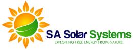 SA Solar Systems