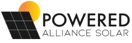 Powered Alliance Solar LLC