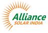 Alliance Solar India