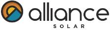 Alliance Solar