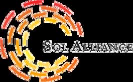 Sol Alliance