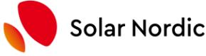 Solar Nordic A/S