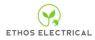Ethos Electrical