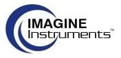 Imagine Instruments LLC