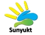 Sunyukt Electrosolar & IT Solutions Pvt. Ltd.
