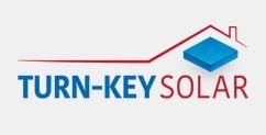 Turn-Key Solar