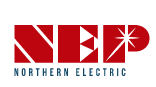 Northern Electric Power Technology Inc.