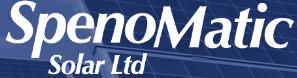 Spenomatic Kenya Limited