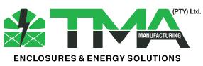 TMA Manufacturing Pty. Ltd.
