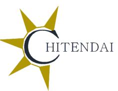 Chitendai Ltd.