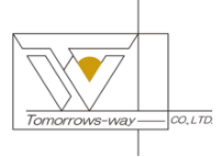 Tomorrow's Way Co., Ltd.