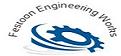 Festoon Engineering Works