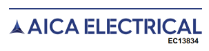 AICA Electrical