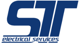 STT Electrical Services
