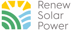 Renew Solar Power