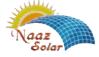 Naaz Solar