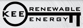 KEE Renewable Energy, LLC.