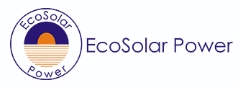EcoSolar Power