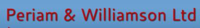 Periam & Williamson Ltd