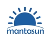 Mantasun New Energy Co., Ltd