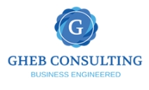 Gheb Consulting (Pty.) Ltd.