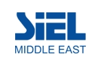 SIEL Middle East