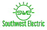 Southwest Electric