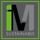 IM Sustainable