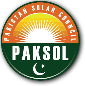 The Pakistan Solar Council