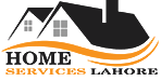 Home Services Lahore