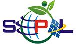 Solar Power Light Lahore