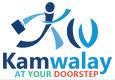 Kamwalay
