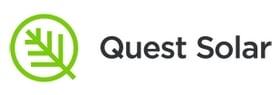 Quest Solar, Inc