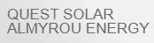 Quest Solar Almyrou Energeiaki SA
