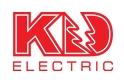 KD Electric
