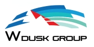 W Dusk Energy Group Inc.
