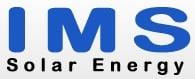 IMS Solar Energy